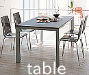 テーブル デスク カテゴリー