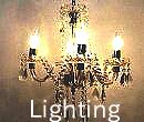 ライト 照明 カテゴリー