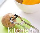 キッチンアイテム カテゴリー