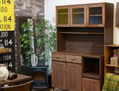 キッチンボード・食器棚商品一覧