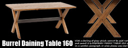 �£�����졡Daining Table 160