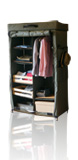 GLAMP SUPPLY CABINET