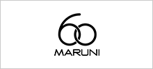 マルニ60