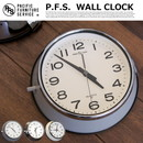 WALL CLOCK OC143