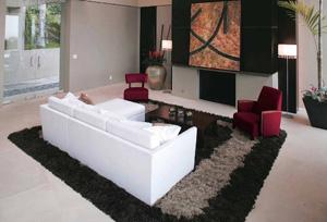家具選びのポイント