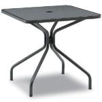 アダル ADAL テーブル カンビ