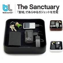 Bluelounge Design(ブルーラウンジ・デザイン)のThe Sanctuary(サンクチュアリ)