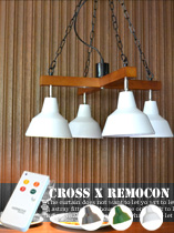 ��⥳�� ���ʥե��󥯥?��REMOCON SNAFKIN CROSS��
