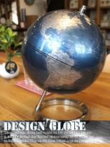Globe20 地球儀 ACT-20