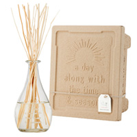 a day reed diffuser 230 フィグ&グローブ