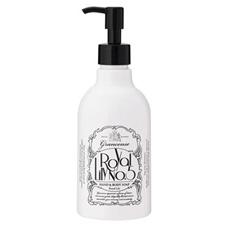 Gransense Hand & Body Soap ロイヤルリリー