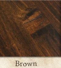 brown ブラウン