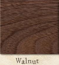 walnut ウォールナット